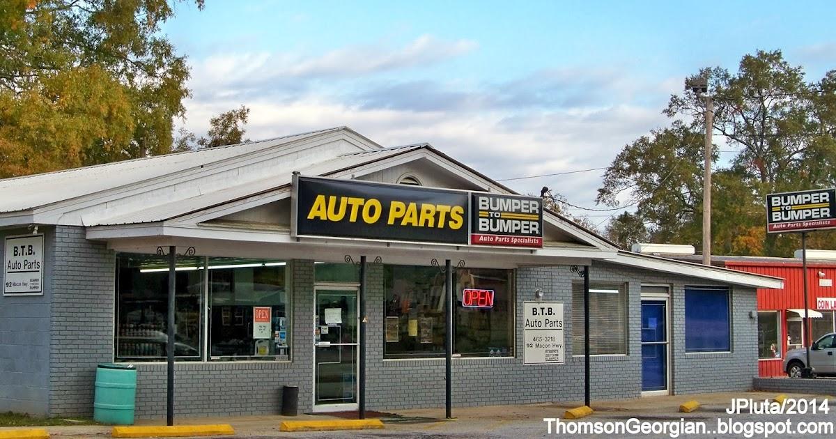 lindale auto parts used car parts store cincinnati autos post. Black Bedroom Furniture Sets. Home Design Ideas