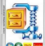 WinZip PRO 23 Serial Key