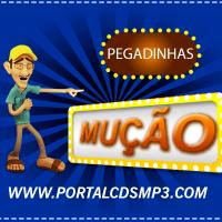 BAIXAR GRATIS PEGADINHA DO MUSSAO