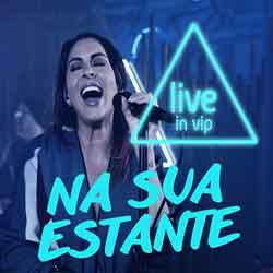 MP3 ROSA SARON PALCO NO DE MUSICAS BAIXAR DE