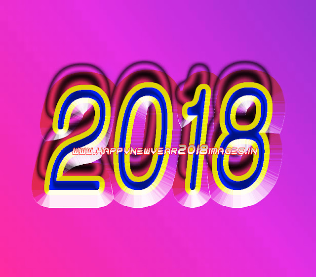 happy new year 2018 images for whatsapp