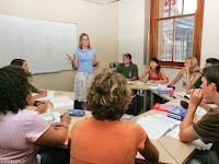 Pengertian Belajar dan Pembelajaran Bahasa