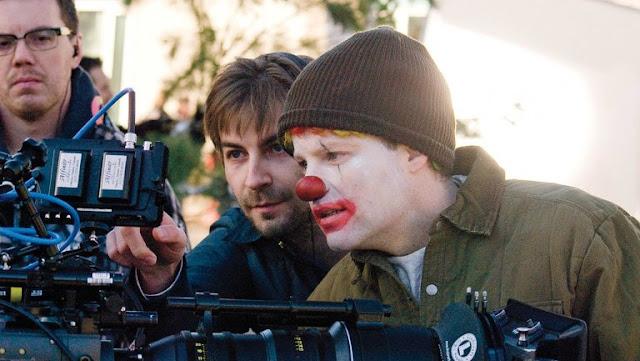 Ketahui daftar lengkapnya dalam artikel berikut ini Inilah Daftar Tugas Sutradara Film, Pastikan untuk Mengetahuinya!