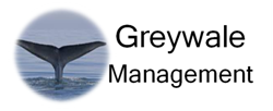 Greywale Management
