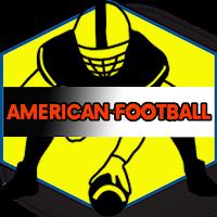 Learn American Football