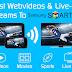 Samsung Tv Cast Uygulaması İle Cepten Tabletten Tv ye Bağlanın