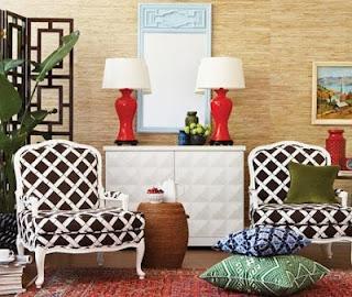 Frugal tips: Save Money on Furniture