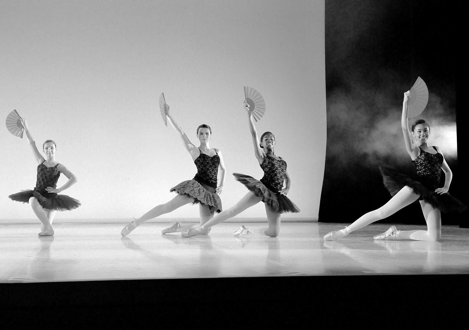 evolution ecole de danse marseille bouches du rhone ecole de danse evolution classique. Black Bedroom Furniture Sets. Home Design Ideas