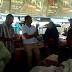 Bupati Asahan Sidak Ke Pasar Bhakti dan Pasar Inpres Kisaran