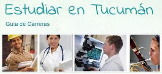 http://estudiar-mitucuman.blogspot.com.ar/