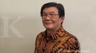 Daftar 10 Orang terkaya Indonesia 2018
