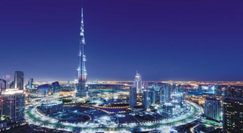 saudi arabia gave contract to build the world longest building - سعودی عرب میں بُرج خلیفہ سے بھی بڑی عمارت تعمیر کرنے کا ٹھیکہ دیدیا گیا
