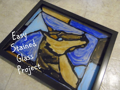 http://myfullhandsandheart.blogspot.com/2016/03/stained-glass-for-kids-charlotte-mason.html