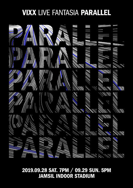 parallel-comeback-single-vixx-1