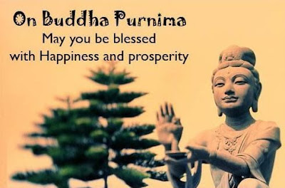 Buddha Jayanti Holiday across Darjeeling hills