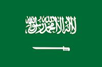 Negara di Timur Tengah dan Ibukotanya