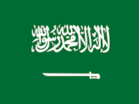 17 Negara di Timur Tengah dan Ibukotanya Lengkap (Middle East)