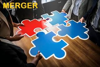 Apa Perbedaan Antara Merger Dengan Akuisisi?