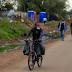 África caminha a passos largos para o milhão de casos e já contabiliza mais de 18 mil mortos