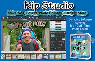 Rip Studio Pro Portable
