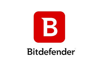 Bitdefender 2020 Family Pack Free Download
