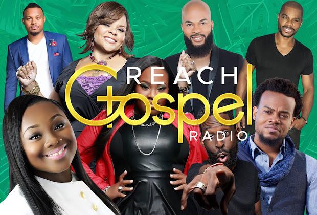 Black Gospel Radio Stations Us - Year of Clean Water