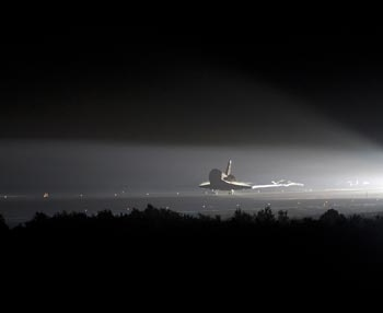 space shuttle endeavour last mission - photo #25