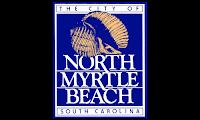 City of North Myrtle Beach