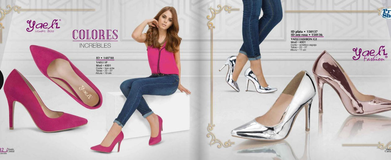 Zapatos Priceshoes Vestir Casual 2018 En Línea Modayzapatos
