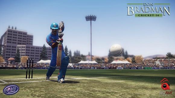 don-bradman-cricket-14-pc-screenshot-2