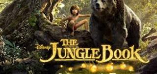 တာဇံ ေလးေျပးရင္းလႊားရင္း ေရႊေတြစားရမယ့္ဂိမ္းေလး - The Jungle Book: Mowgli's Run v1.0.1 Apk