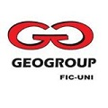 GEOGROUP