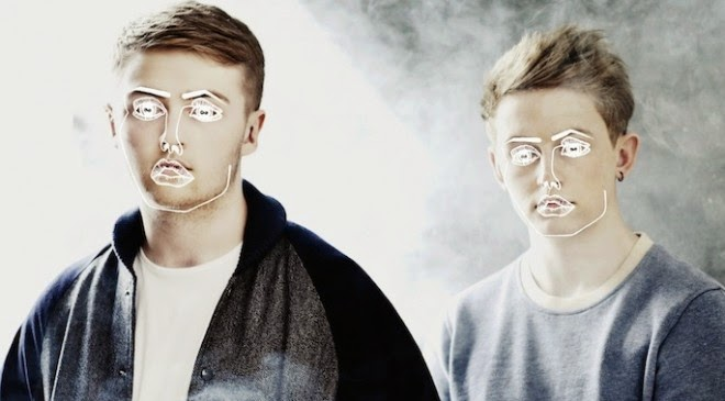 http://lirik90.blogspot.com/2014/07/latch-feat-sam-smith-lyrics-disclosure.html