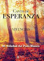 http://editorialcirculorojo.com/canto-de-esperanza/