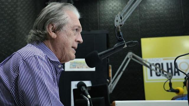 Reforma Tributária deve ser uma das prioridades de Bolsonaro, segundo Bivar
