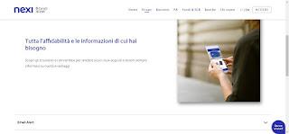 Alert Banca Mediolanum