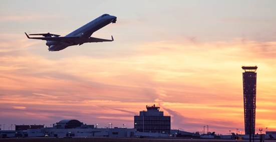Akal Muslihat Biar Dapat Tiket Pesawat Murah
