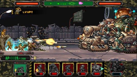 http://apkmode1.blogspot.com/2016/12/metal-slug-attack-v-1170.html