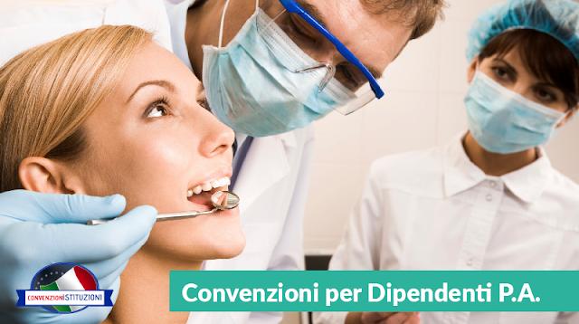 sconti-dentisti-Viareggio-pubblica-amministrazione