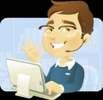 Semangat Bisnis Online
