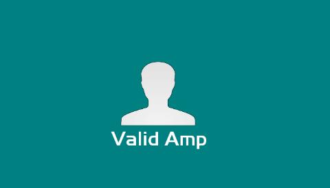 Membuat Thumbnail dan Gambar Valid AMP