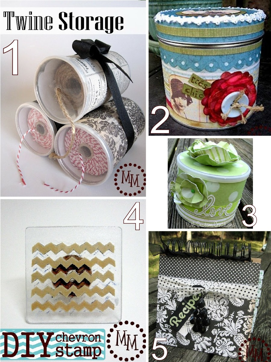 craft ideas using mod podge mod podge projects images 6303
