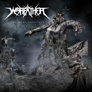 http://thesludgelord.blogspot.co.uk/2016/08/album-review-warfather-grey-eminence.html