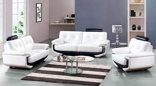 model sofa minimalis untuk rumah kecil,model sofa minimalis terbaru dan harganya,model sofa minimalis terbaru 2016,model sofa minimalis untuk ruangan kecil,