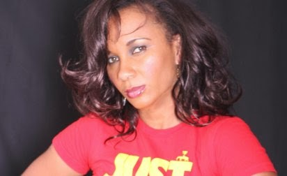 AGN President, Ibinabo Set For Marriage at 43