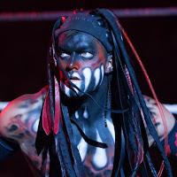 Finn Balor Talks Brock Lesnar Possibly Leaving WWE