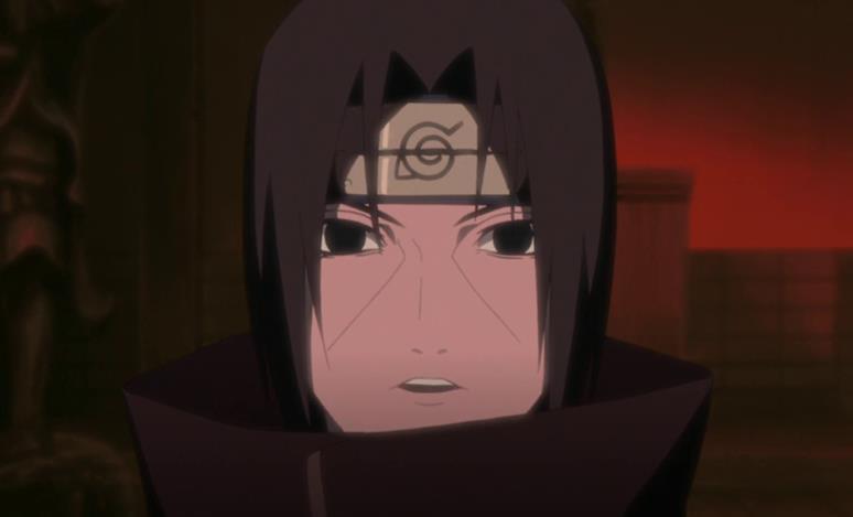 Naruto Shippuden Episode 457 Subtitle Indonesia