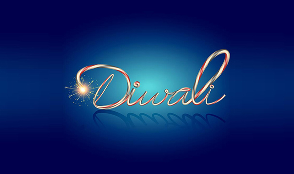 Happy Diwali Amazing Images