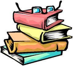 Pengertian Studi Kepustakaan