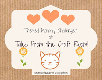 http://mycraftingcorner-jo.blogspot.com/2019/02/will-you-join-my-challenge.html